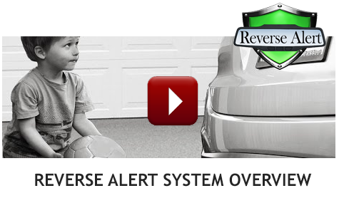 Reverse Alert System Overview Video